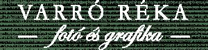 varró-réka-fotó-grafika