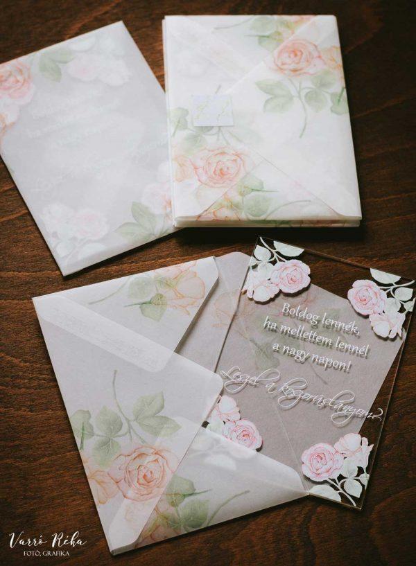 felkérő-kártya-esküvőre